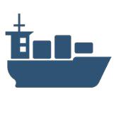 maritime-services
